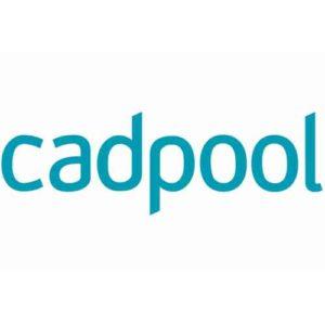 Cadpool Oy