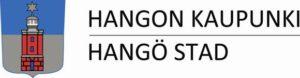 Hangon kaupunki